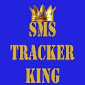 SMS Tracker King