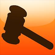 Judge Finder
