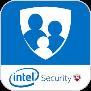 Safe Family丨Parental Control