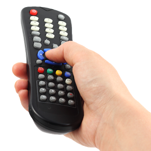 Remote Control for TV PRO sanyo remote control