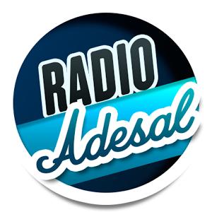 Rádio Adesal
