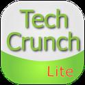 TechCrunch Lite - Tech News