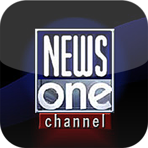 News One Channel channel 10 news sacramento