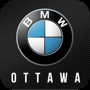 Otto`s BMW Dealership