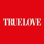 True Love Magazine