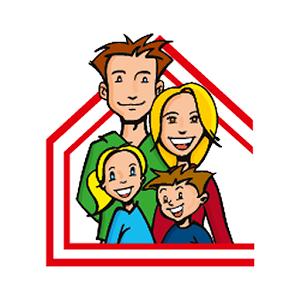 e-Domotica home automation automation home theme