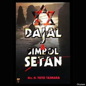 Dajjal dan Simbol Setan