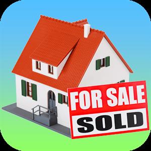 Jeslyn Lim Properties