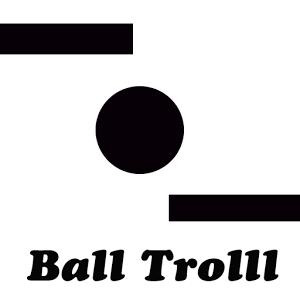 Ball Trolll