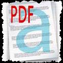 PDF Watermark Stamp