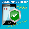 USSD/MMI Blocker