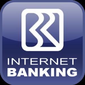 Internet Banking BRI (Mobile) internet banking popular en linea