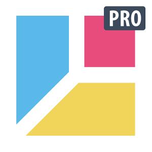 Layapp Pro - Collage Maker