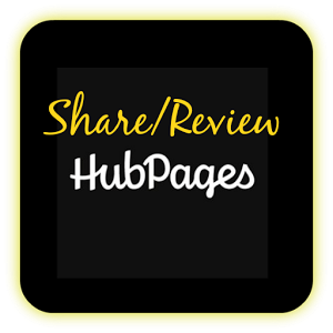 Hub Pages pages