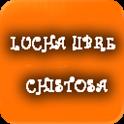 Lucha Libre Chistosa