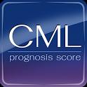 CML Prognosis Score V.1