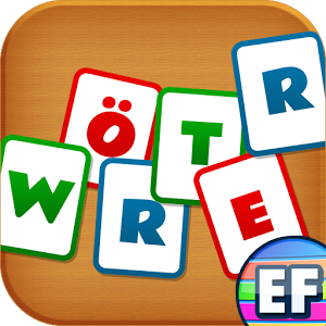 educational kids packed apps android