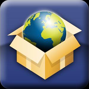 AGI Map Provider provider