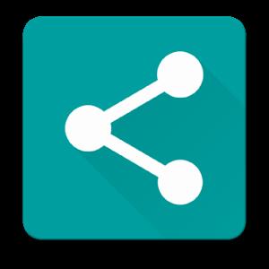 App Share Pro : Share App Easy greeting share