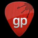 Guitar Pro Player
