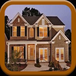 House Listings zap2it tv listings