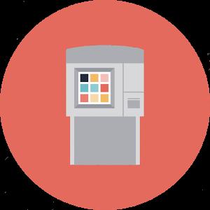 Moldova ATMs