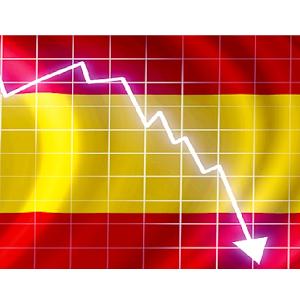 news spanish crisis