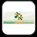 PREMIER PAYROLL adp payroll login