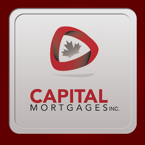 Alan Gilman Ottawa Mortgages