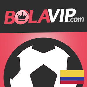 BolaVip Colombia Tablet