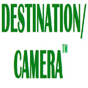 Destination Camera