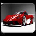 Asphalt Adrenaline 6 Fan App