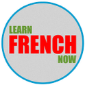 Learn French Phrases italian learn phrases