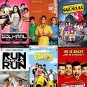 Comedy movies 2013 hindi download