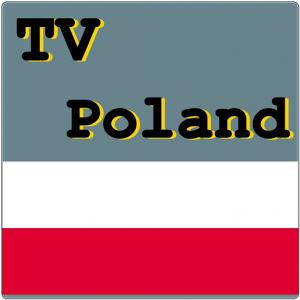 TV Poland Channels Info