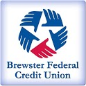 Brewster FCU