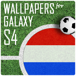 Holland Wallpapers Galaxy S4