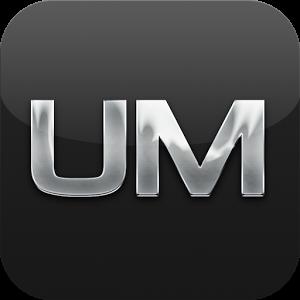 Ultimate Metronome