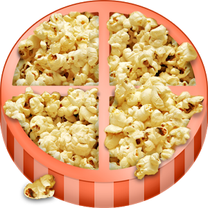 Movie Trivia: Questions Quotes trivia questions game