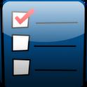 Simple List To-do Tasks