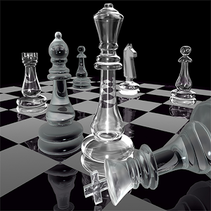 How To Play Chess- Learn Chess battle chess
