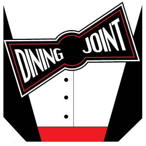 Dining Joint
