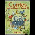 Les contes de Grimm II grimm