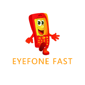 Eyefone