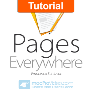 Course For Pages Everywhere pages