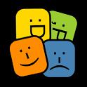Emoji Codec 2 (Viewer)