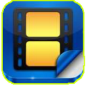 Video File Manager file video