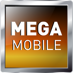 Mega Mobile community mega mobile