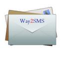 Way2SMS : Send Free SMS free site2sms way2sms