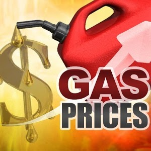 АЗС Украина: цены на бензин